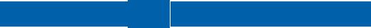 EUROPA.Gemeinsam Logo
